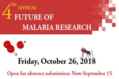 Future of Malaria Research