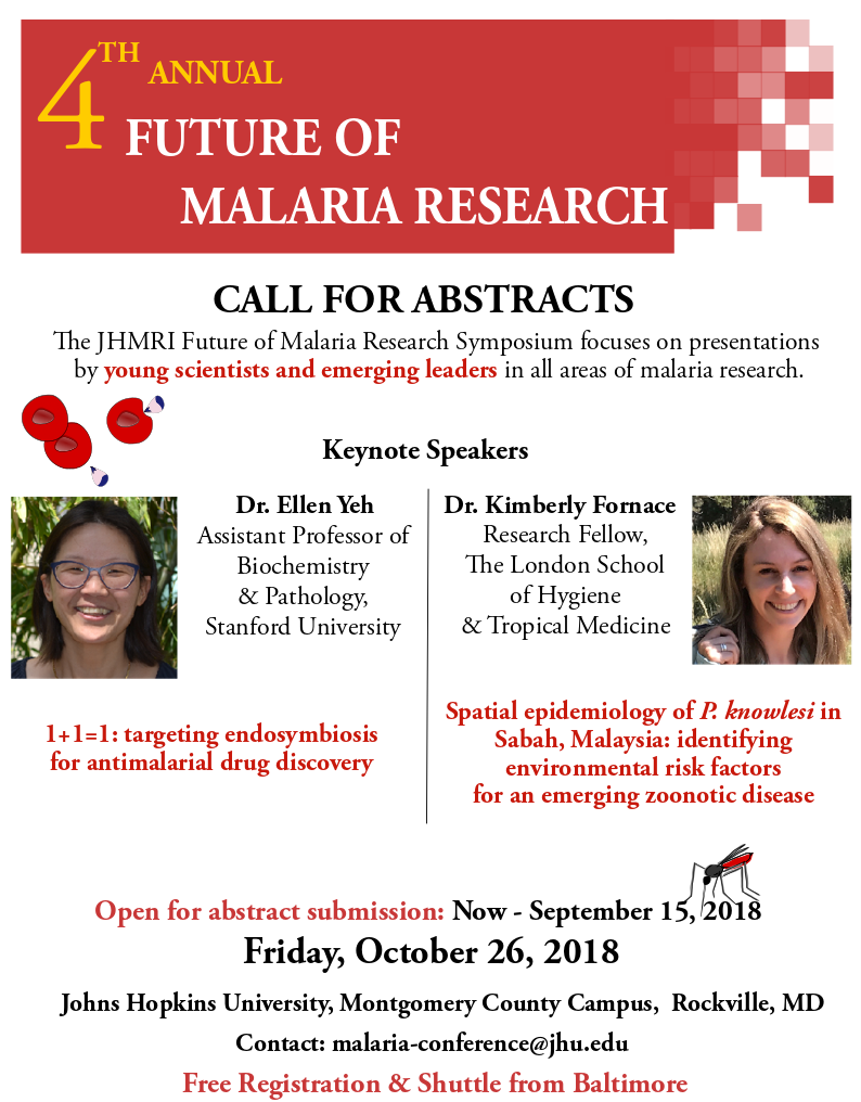 Call-for-abstracts