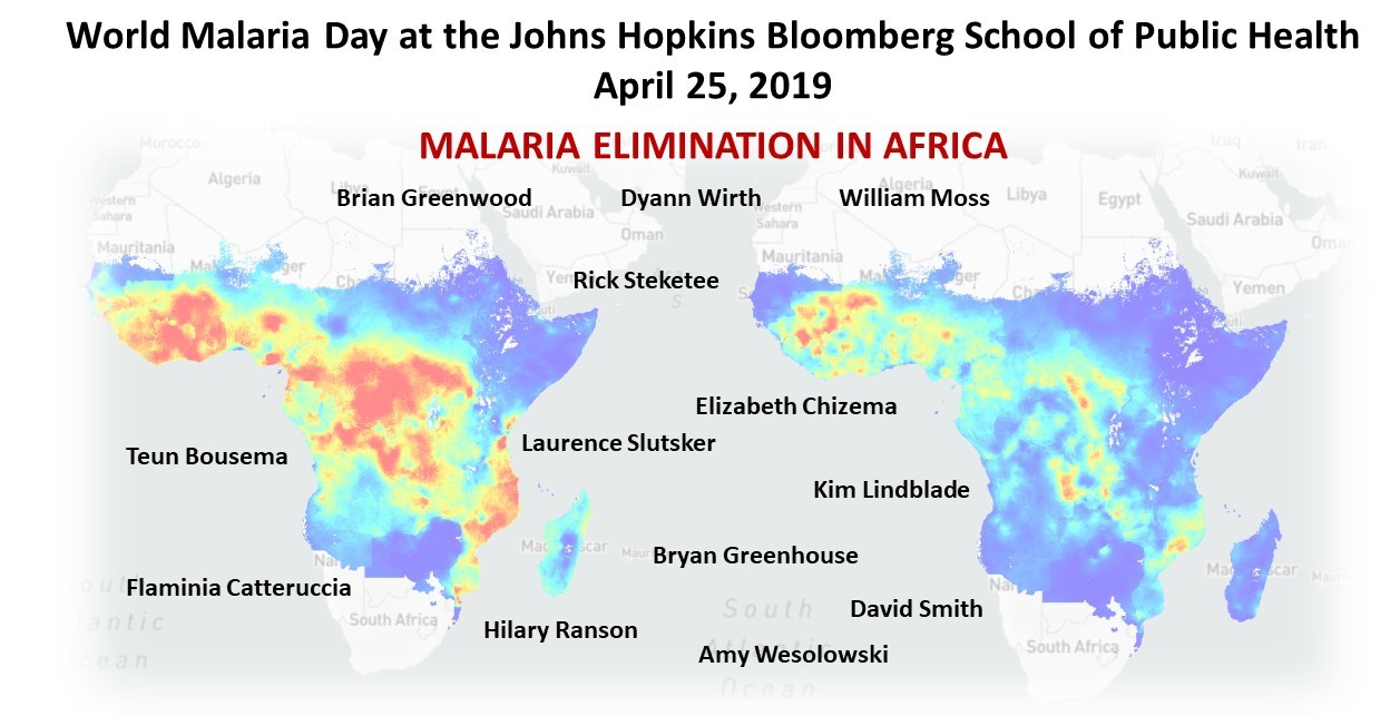 Malaria Elimination in Africa on giardia world map, hemophilia world map, shingles world map, herpes world map, dientamoebiasis world map, dysentery world map, infection world map, mumps world map, hookworm world map, sickle cell anemia world map, alcoholism world map, alzheimer's world map, chikungunya world map, influenza world map, brucellosis world map, psoriasis world map, vaccination world map, ebola world map, meningitis world map, asthma world map,